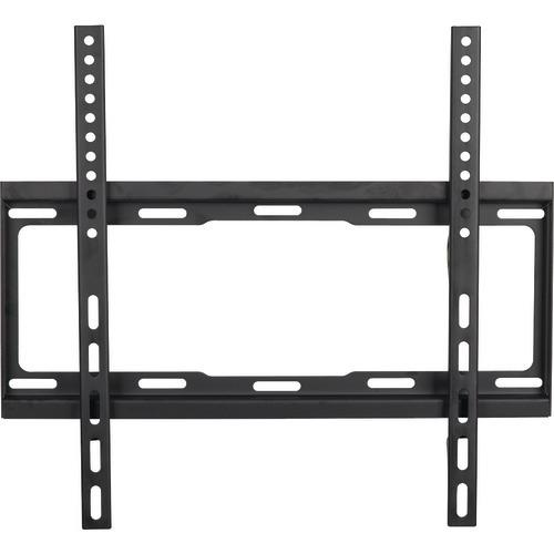 "Rca 32""-55"" Lcd And Led Tv Wall Mount (pack of 1 Ea)"