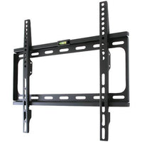 "Zax 26""-50"" Flush Flat Panel Mount (pack of 1 Ea)"