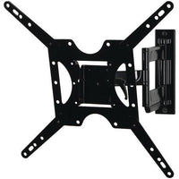 "Peerless-av Paramount Universal 22""-50"" Articulating Mount (pack of 1 Ea)"