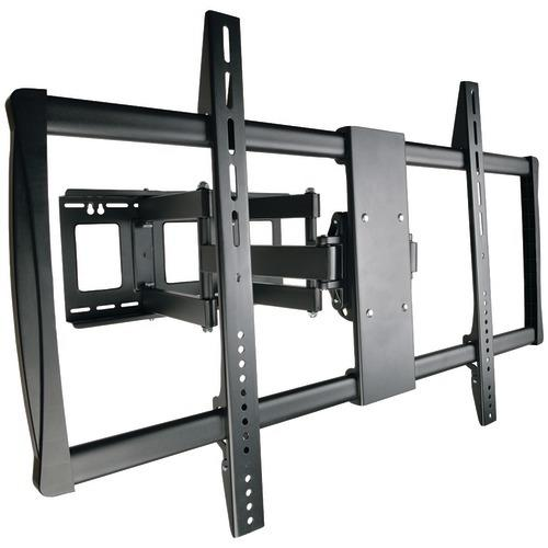 "Tripp Lite 60""-100"" Articulating Wall Mount (pack of 1 Ea)"