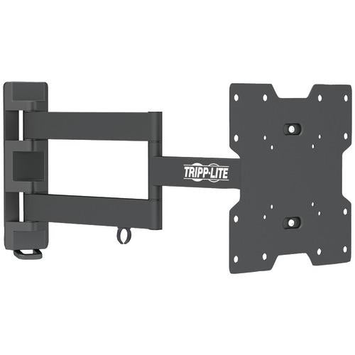 "Tripp Lite 17""-42"" Articulating Mount With Arms (pack of 1 Ea)"