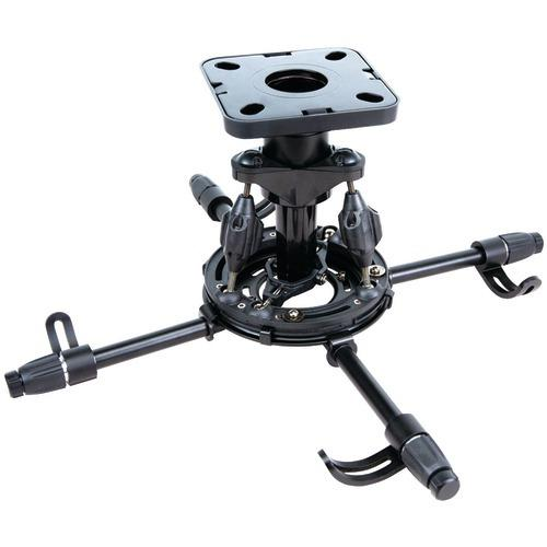 Omnimount Pro-pjt Projector Mount (pack of 1 Ea)