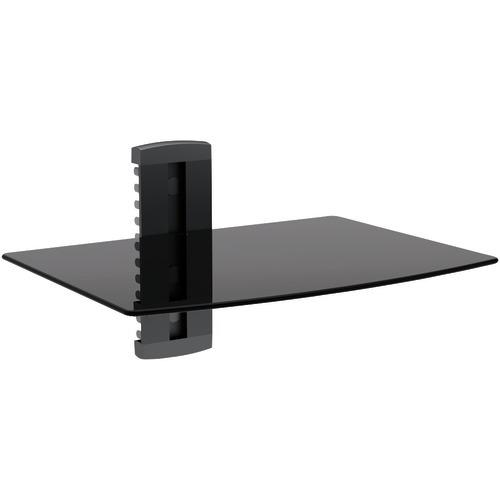 Stanley Single Glass Shelf (pack of 1 Ea)