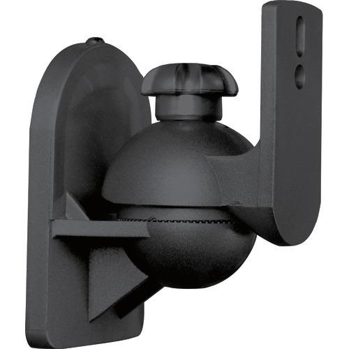 Stanley Wall Speaker Mounts (pack of 1 Ea)