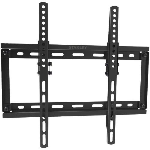 "Stanley 23""-55"" Basic Tilt Flat Panel Mount (pack of 1 Ea)"
