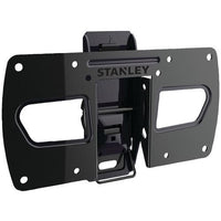 "Stanley 13""-37"" Tilt Wall Mount (pack of 1 Ea)"
