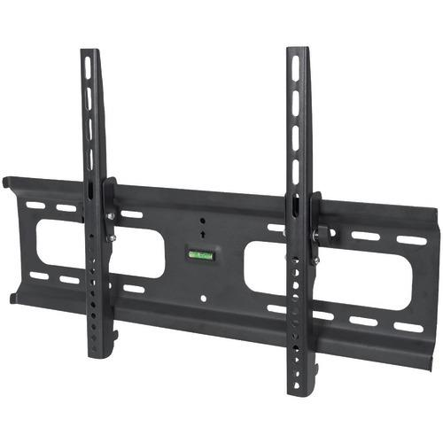 "Manhattan 37""-70"" Universal Titling Flat Panel Mount (pack of 1 Ea)"