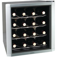 Culinair 16-bottle Wine Cooler (pack of 1 Ea)