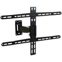 "Foxsmart 32""-60"" Articulating Flat Panel Mount (pack of 1 Ea)"