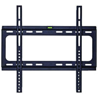 "Gpx 24""-50"" Fixed Flat Panel Mount (pack of 1 Ea)"