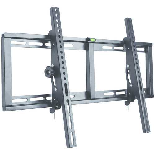 "Gpx 40""-70"" Tilting Flat Panel Mount (pack of 1 Ea)"