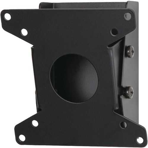 "Peerless-av 10""-29"" Tilt Wall Mount (pack of 1 Ea)"