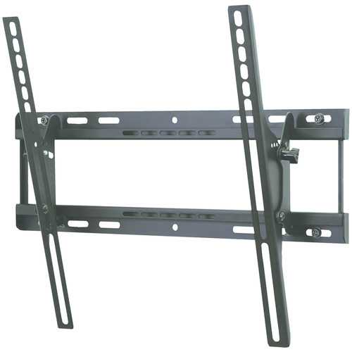 "Peerless-av Universal 32""-50"" Flat Panel Tilt Wall Mount (pack of 1 Ea)"
