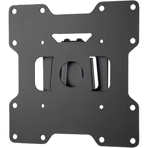 "Peerless-av 22""-40"" Flat Panel Wall Mount (pack of 1 Ea)"