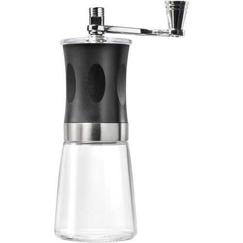 Starfrit Coffee Grinder (pack of 1 Ea)