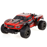 RC Car 2.4G 4CH Rock Crawlers Driving Car Drive Bigfoot Car Remote Control Car Model OffRoad Vehicle Toy wltoys traxxas rc drift