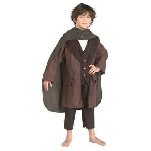 FRODO CHILD LARGE