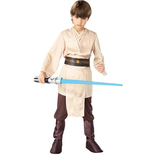 JEDI KNIGHT CHILD MEDIUM