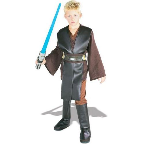 ANAKIN SKYWALKER CHILD MEDIUM