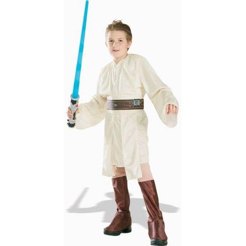 OBI WAN KENOBI CHILD MEDIUM