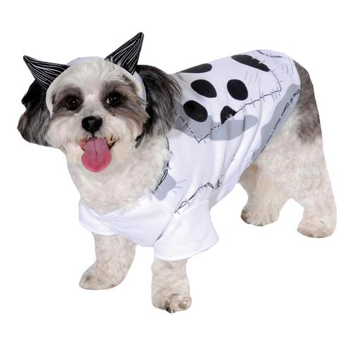 SPARKY PET COSTUME LG