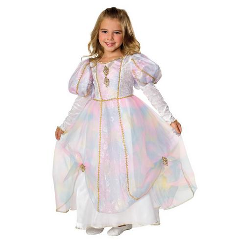 RAINBOW PRINCESS SMALL