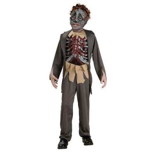 CORPSE CHILD COSTUME MEDIUM