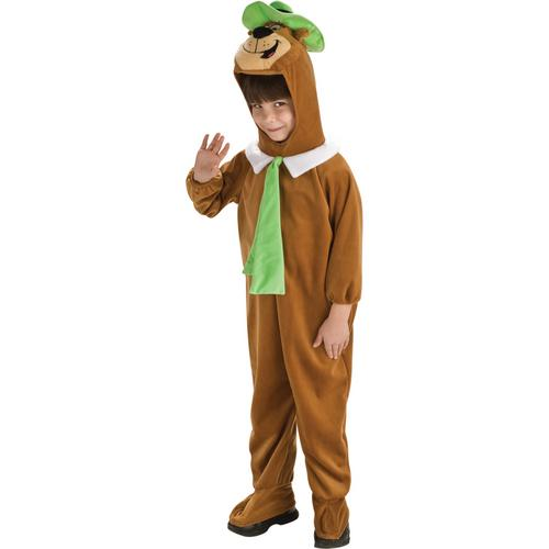 YOGI BEAR TODDLER