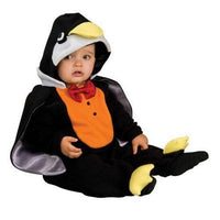 PENGUIN INFANT 6-12 MOS