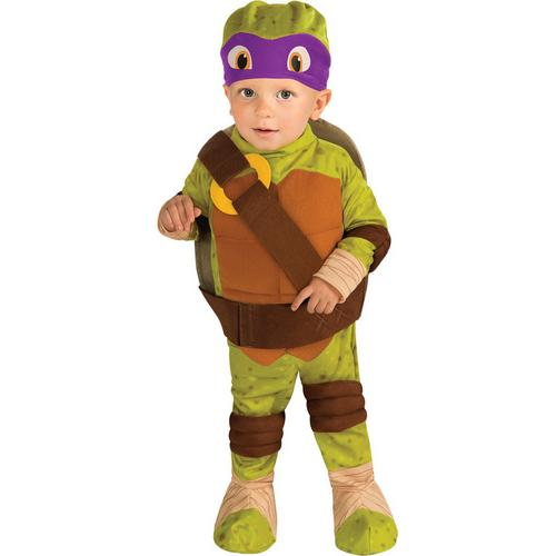 TMNT DONATELLO TODDLER