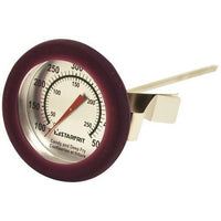 Starfrit(R) 093806-003-0000 Candy/Deep-Fry Thermometer