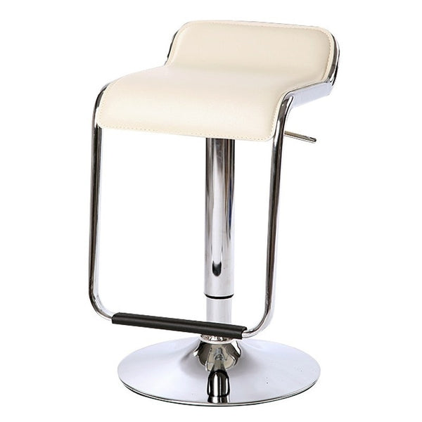 Stoel Stoelen Hokery Table Taburete Bancos Moderno Barstool Sedie Cadir Leather Silla Stool Modern Tabouret De Moderne Bar Chair Bar Furniture Bar Chairs