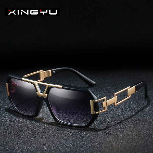 Sunglasses Women 2019 Fashion Gorgeous Vintage Outdoor Sport Driving Full Frame UV400 HD Sun Glasses For Women Luxury Brand