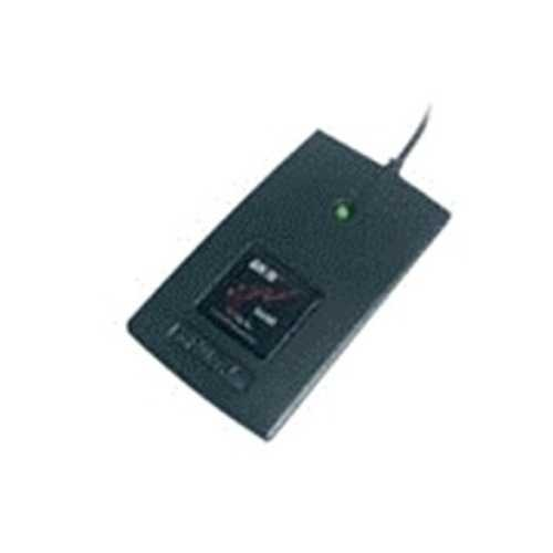 RFIDeas AIR ID 82 RDR-7582AKU IClass CSN USB RFID Reader for PC and Mac