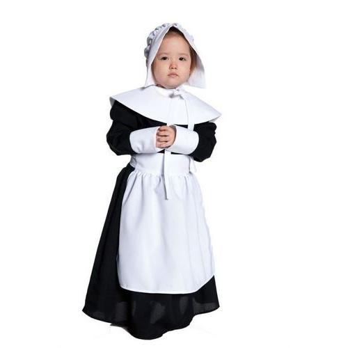 PILGRIM GIRL LARGE