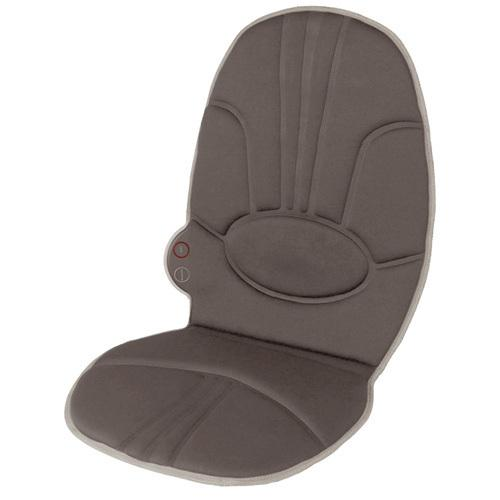 Back Masseur Massage Cushion  Homedics