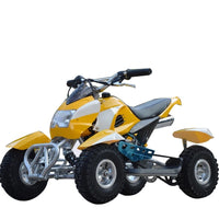 YK-XY-01--24V12AH350W-YK-Electric atv Electric scooters, electric scooters, electric bicycles
