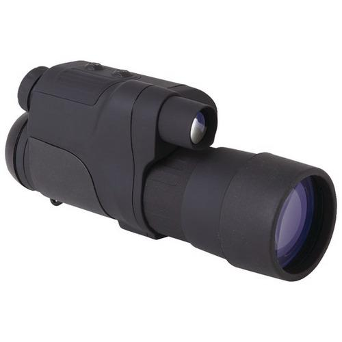 Firefield(R) FF24063 4x 50mm Night Vision Monocular