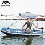 fishing kayak rubber inflatable board surf board surfing kayak snorkel pool inflatable toys pool float pvc boat diving equipment