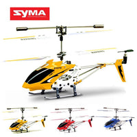 Helicopter Built-in gyroscope gives you a steady flight. With LED and flash lights, cool and perfect for night flight.