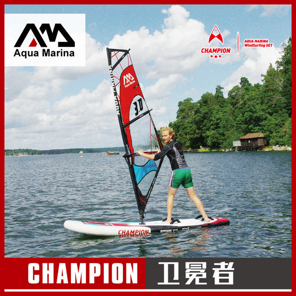 snorkeling sailable stand up paddle water skiing board sailing colete masculino snorkel set float camping equipment mattress