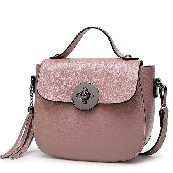 women's handbags messenger bags women's purse fashion luxury handbags women designer crossbody bags ladies leather shoulder