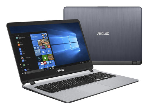 Asus GreyColor 15""
