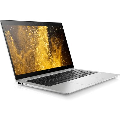 "HP x360 1030 G3 13.3"" i5 Touch Win10 Pro"