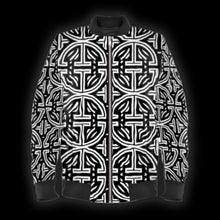 Load image into Gallery viewer, Larvotto COLOSSEUM Jacket - Larvotto Exotic Streetwear