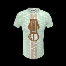 Load image into Gallery viewer, SPRUIKA Boyfriend Tee