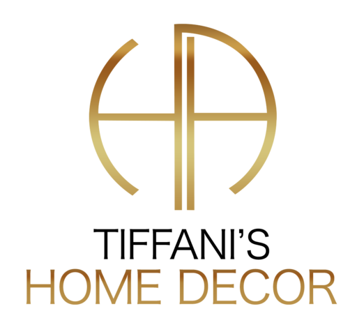 Modern Home Decor - tiffani's home decor
