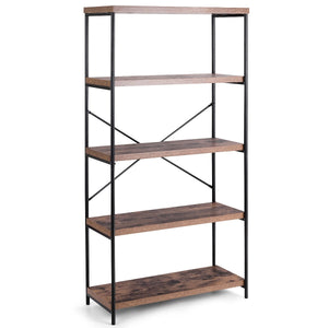 Industrial Storage Shelf home decor canada online