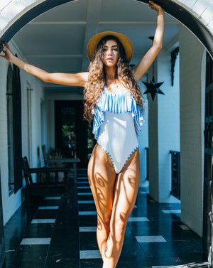 Woman's swimwear, beach swimwear, one piece swimwear, one piece swimwear, women swimwear, high waisted, sexy swimwear, coverup swimwear, beach bunny swimwear, Becca swimwear, kitess swimwear, cups swimwear, swimwear sale