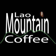 Lao Mountain Cafe